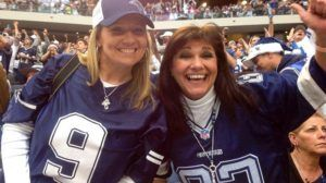 Dallas Giants