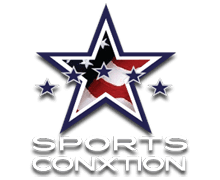 Sports Conxtion
